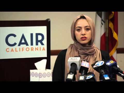 CAIR calls for investigation into yearbook misprint in which Muslim student was misidentified