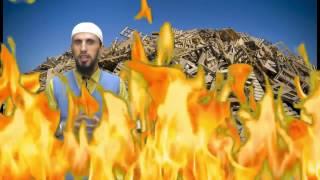 historia profeteti Ibrahim (alejhi selam) pjesa 1