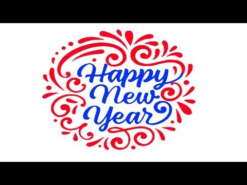 Xxx Mp4 Happy New Year Drawing Pictures Drawing New Year 3gp Sex
