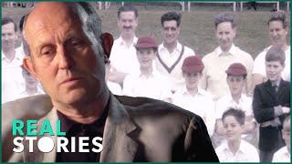 Chosen (BAFTA AWARD WINNING DOCUMENTARY) - Real Stories