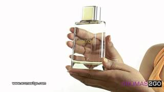Kenneth Cole Reaction Cologne for Men by Kenneth Cole