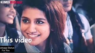Shahid afridi and priya rai kiss video leaked