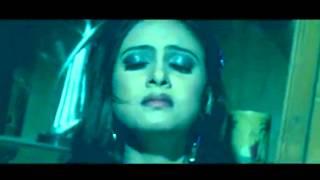 Bangla new movie song poraner pakhi ..arisha