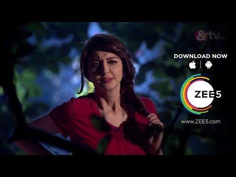 Xxx Mp4 Bhabi Ji Ghar Par Hain भाबीजी घर पर हैं Episode 641 August 11 2017 Best Scene 3gp Sex