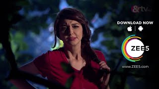 Bhabi Ji Ghar Par Hain - भाबीजी घर पर हैं - Episode 641 - August 11, 2017 - Best Scene