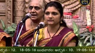 SVBC TTD-Nadaneerajanam 06-05-16