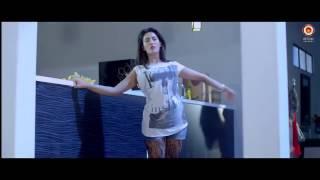 Hot Dance Video Song   Mathira   Blind Love   Item Song   Latest Pakistani Songs1