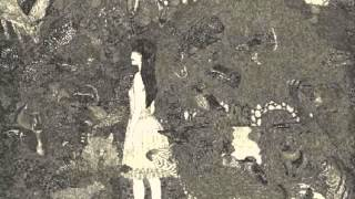 World's End Girlfriend - Hurtbreak Wonderland (2007) - Full Album