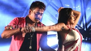 KAVAN JAADU   Ravi Kishan, Monalisa - Bhojpuri HOT Full Video Song