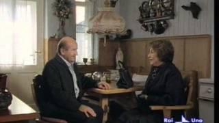 L'ispettore Derrick - Ruth e il mondo degli assassini (Ruth und die Mörderwelt) - 257/95
