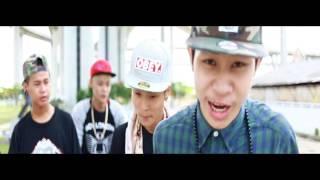 poe karen hip hop 2016 By- R4K (Family) - Song For Karen  (Official MV)