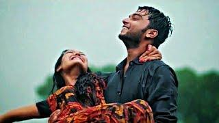 Konna Re | Bangla song 2018 | Shan | Mix Video | NDB MIX