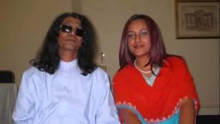 Amir Uddin   Helai Khelai   вaυlιana™ 786   YouTube 2