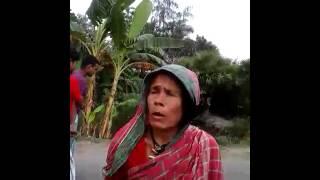 Funny Bengali Whatsapp video