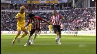 Eredivisie Helden 2000/2010: VVV Venlo - Keisuke Honda