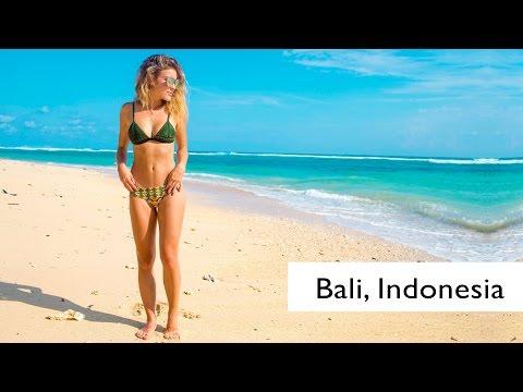 Xxx Mp4 We Found A Secret Beach Bali Day 15 3gp Sex