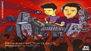 Bizzare Contact - Plastic Fantastic [Full Album] ᴴᴰ
