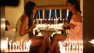 I Love Us | Episode 5 | Season 1 | Deepak Pandey | Ashmita Jaggi | Harsha Chopda | Ali Merchant |
