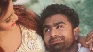 Imran Eid Special Cover Song 2016    Bol Do Na Zara by Bangladeshi Singer IMRAN   YouTube 360p