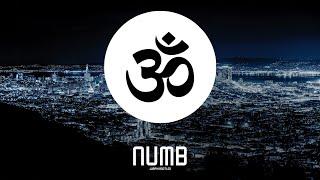 Linkin Park - Numb (Jumpix Bootleg)