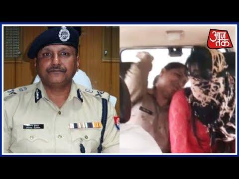 Xxx Mp4 Uttar Pradesh ADG Anand Kumar Condemns Meerut Incident Promises Strict Action 3gp Sex