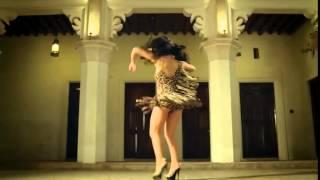 Kis Kisko Pyaar Karu Movie Songs| KAPIL SHARMA hd