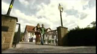 Gracjan-Premierowy teledysk Duetu JoGra ..Na Koniec Świata