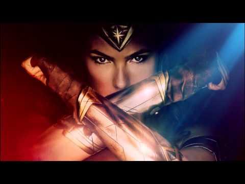 Xxx Mp4 Position Music Catapult 2WEI Wonder Woman Trailer 2 Music 3gp Sex