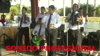 COMO TE OLVIDO - FIELES DEL VALLENATO CEL 311 7538985