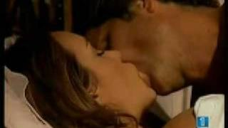 video hot When a man loves a woman