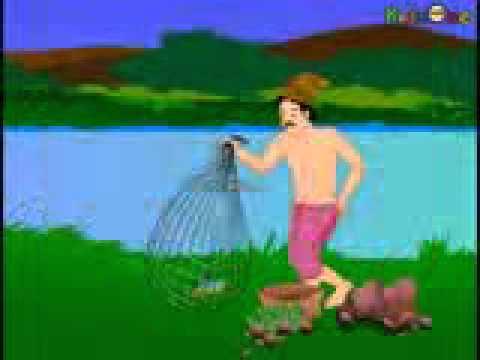 Xxx Mp4 Little Fish Hindi Animated Stories Kids Animated Stories 3gp 3gp Sex