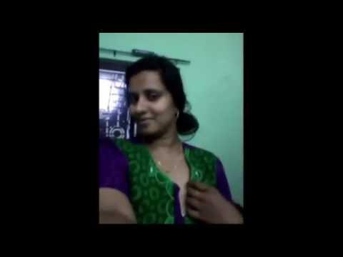 Xxx Mp4 Desi Mallu Actress 3gp Sex