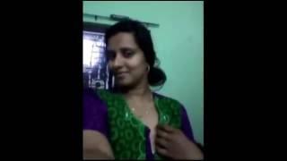Desi Mallu actress