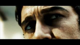 300 - Trailer [HD]