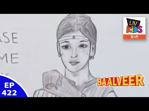 Xxx Mp4 Baal Veer बालवीर Episode 422 Tribute To Baalveer 3gp Sex