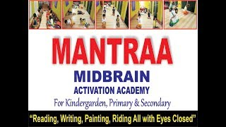 Raiganj Mantraa Academy, For Franchise call 7384686816 / 9735009434