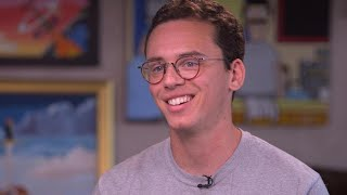 Logic on finding happiness
