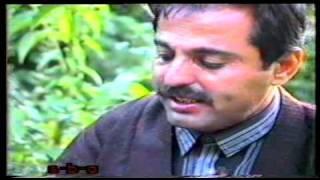 Hasan Darzi دردی دل