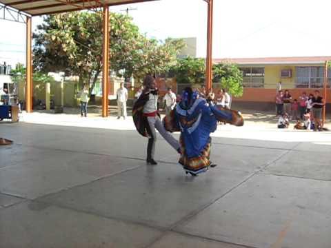 Jalisco El Gavilancillo