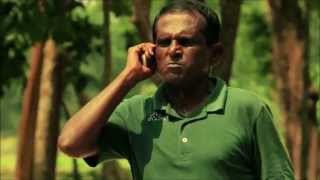 Bangla natok funny scene ft Hasan Masud