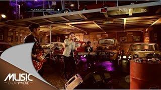 Judika - Apakah Ini Cinta (Live at Music Everywhere) *