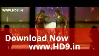 HangOver - Kick (2014) Bollywood Movie Video Song HD 1080p