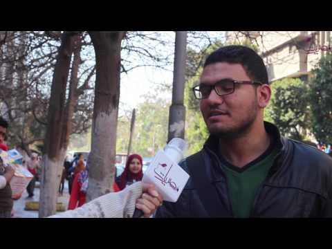 Xxx Mp4 مصريات تقبل تجوز واحدة أكبر منك والناس الكبيرة أعقل من الصغيرة 3gp Sex