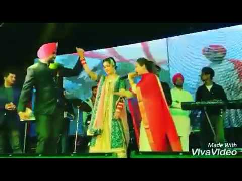 Xxx Mp4 Ll Jatt Yamla Ll Sunanda Sharma S Live Show Ll Marriage Show Performance Ll 3gp Sex