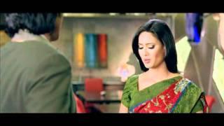 EMI Ka Chakkar - Benny And Babloo - Kay Kay Menon - Rajpal Yadav