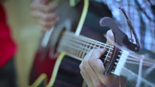 Prem Tumi Acoustic Cover  I Full HD.