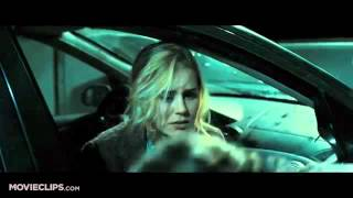 Drag Me to Hell (1_9) Movie CLIP - Button Curse (2009) HD -