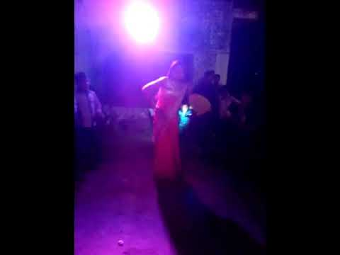Xxx Mp4 Sister 39 S Wedding Dance 3gp Sex
