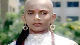 Download Shaktimaan - Episode 307 3Gp Mp4