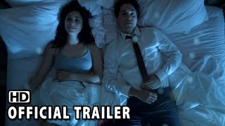 Comet Official Trailer #1 (2014) - Justin Long Movie HD